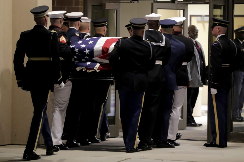 Cummings_Funeral_Services_58009