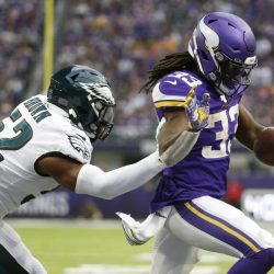 Eagles_Vikings_Football_53914