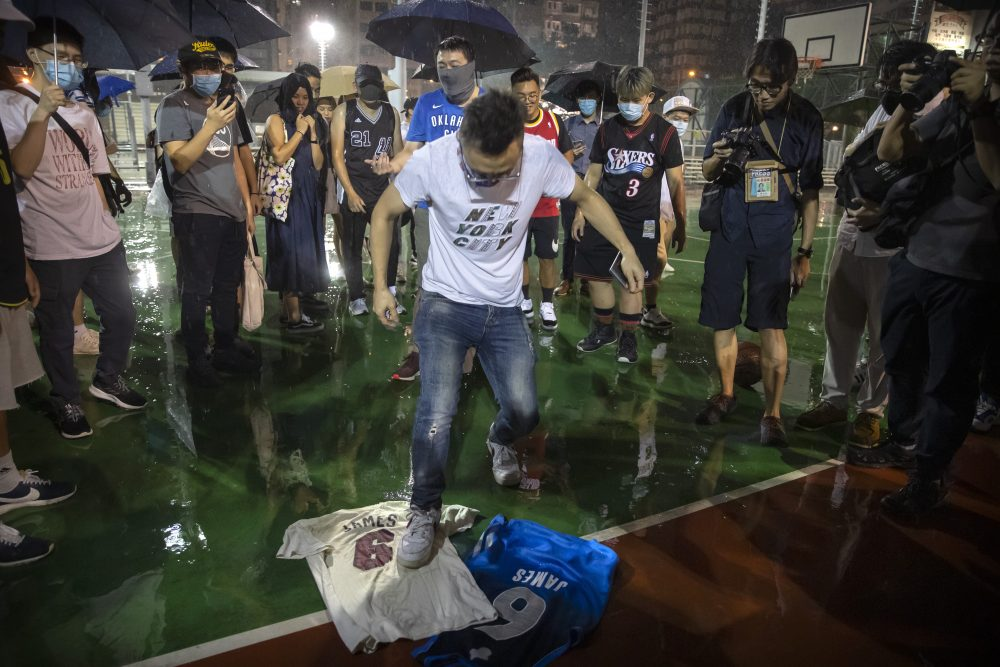 Hong_Kong_Protests_James_31135