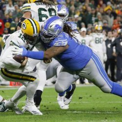 Lions_Packers_Football_83687