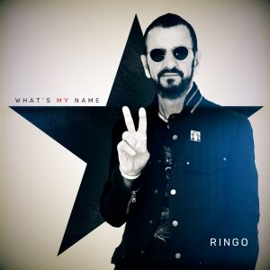 Music_Review_-_Ringo_Starr_35838
