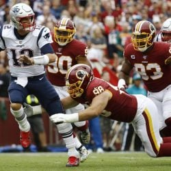 Patriots_Redskins_Football_81747