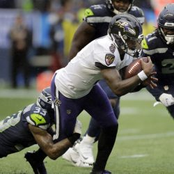 Ravens_Seahawks_Football_72079