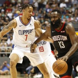 Rockets_Clippers_Basketball_41716