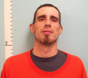Kingfield man indicted in collision with skateboarder   Lewiston Sun Journal