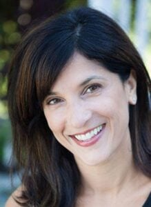 Sara Gideon collects $3.2 million in bid to unseat Sen. Collins | Lewiston Sun Journal