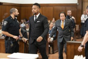 Sexual_Misconduct_Cuba_Gooding_Jr_12939