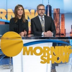 TV_-_The_Morning_Show_14678