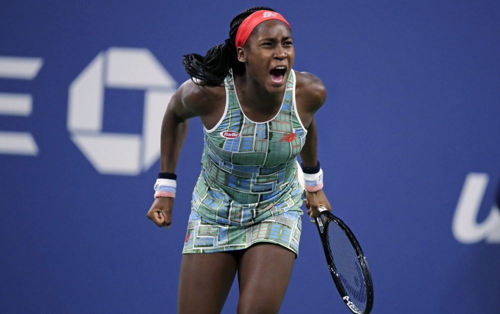 US Open tennis COVID-19 decision by June; no fans 'unlikely'