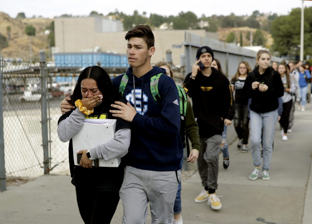 APTOPIX_California_High_School_Shooting_02524
