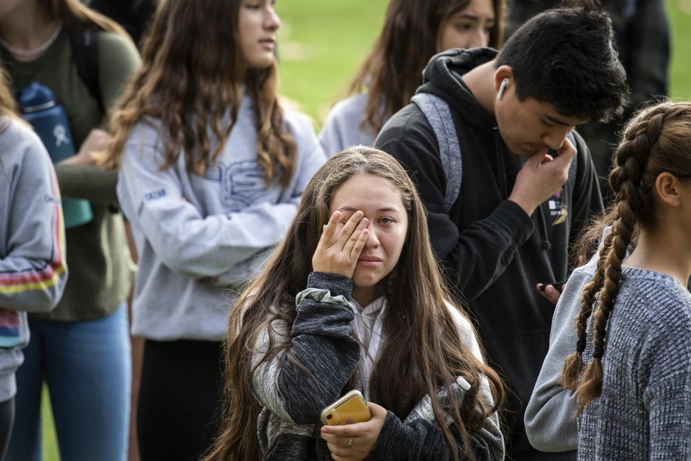 California_High_School_Shooting_79999