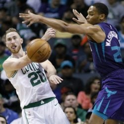 Celtics_Hornets_Basketball_56760