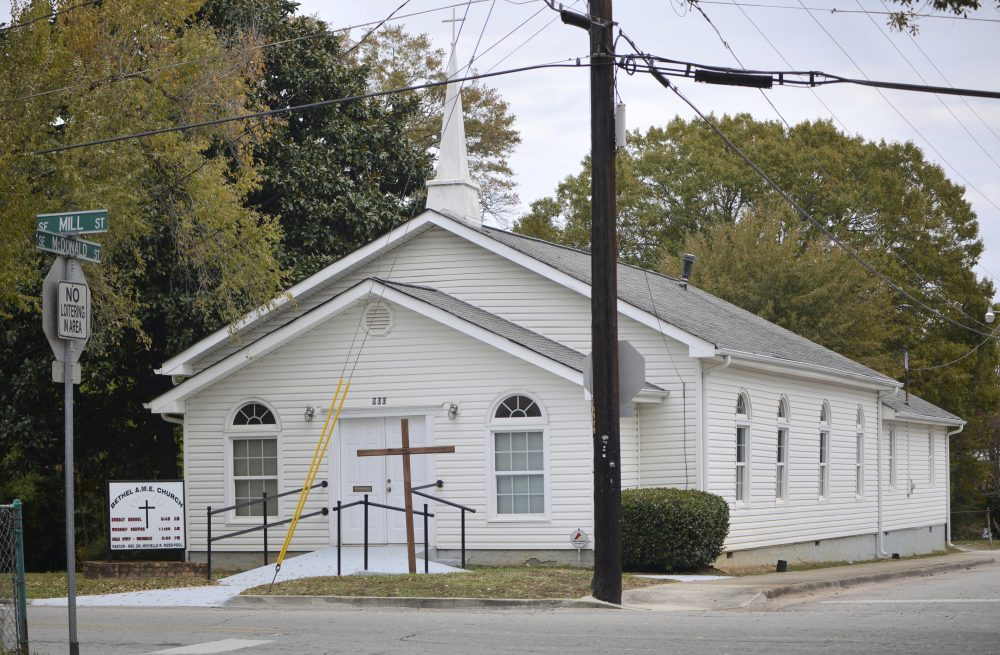 Church_Attack_Thwarted_34141