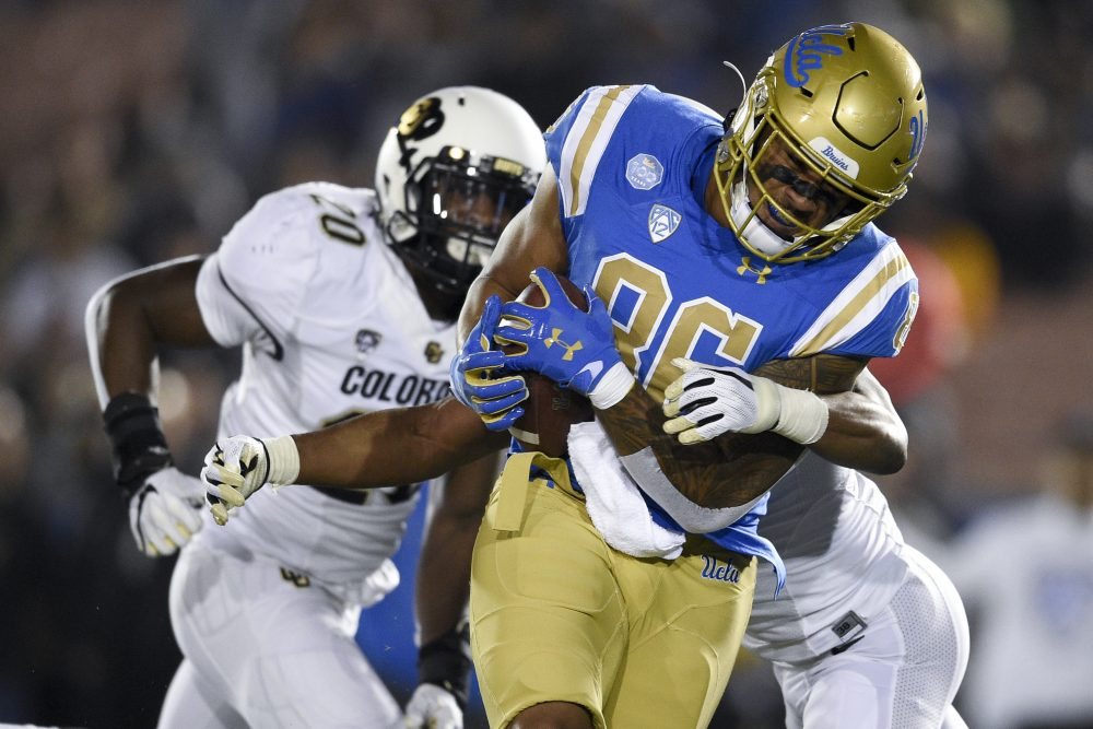 Colorado_UCLA_Football_33546