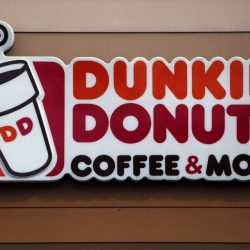 Dunkin'_No_Double_Cup_75652