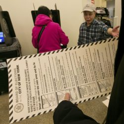 Election_2019_Ranked_Choice_Voting_78605