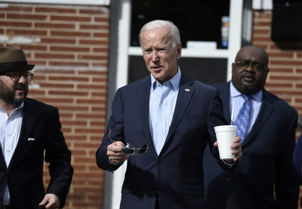 Election_2020_Biden_73376