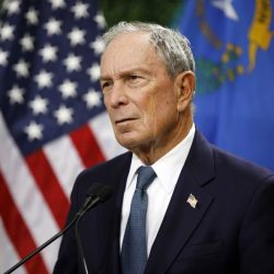 Election_2020_Michael_Bloomberg_14884