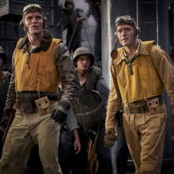 Film_Review_-_Midway_78147
