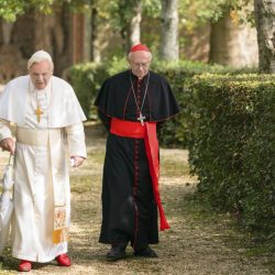 Film_Review_-_The_Two_Popes_80540