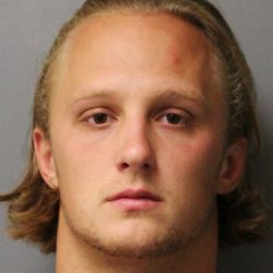 Former_Athlete_Rape_Charges_84828