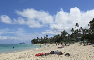Hawaii_Vacation_Rentals_00104