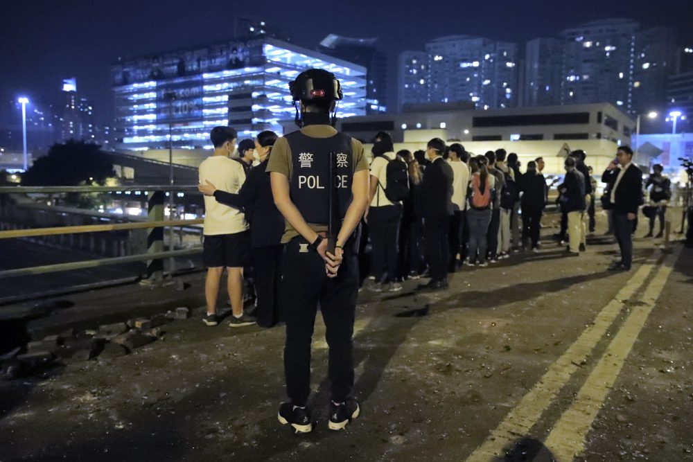 Hong_Kong_Protests_35140