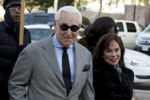 Roger_Stone_Trial_54108