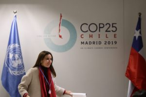Spain_Climate_Summit_87073
