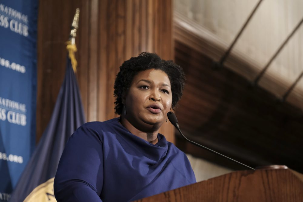 Stacey_Abrams_01726