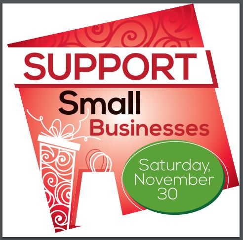 Local shop owners prepare for Small Business Saturday