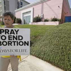 Abortion_Mississippi_99150