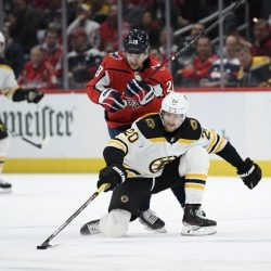 Bruins_Capitals_Hockey_86976