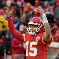 Chargers_Chiefs_Football_65772