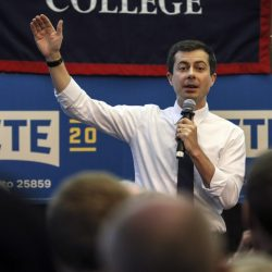 Election_2020_Pete_Buttigieg_96111
