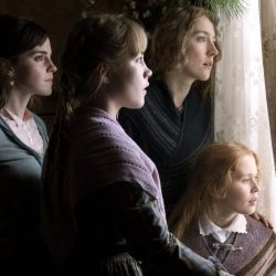 Film_Review_-_Little_Women_76034