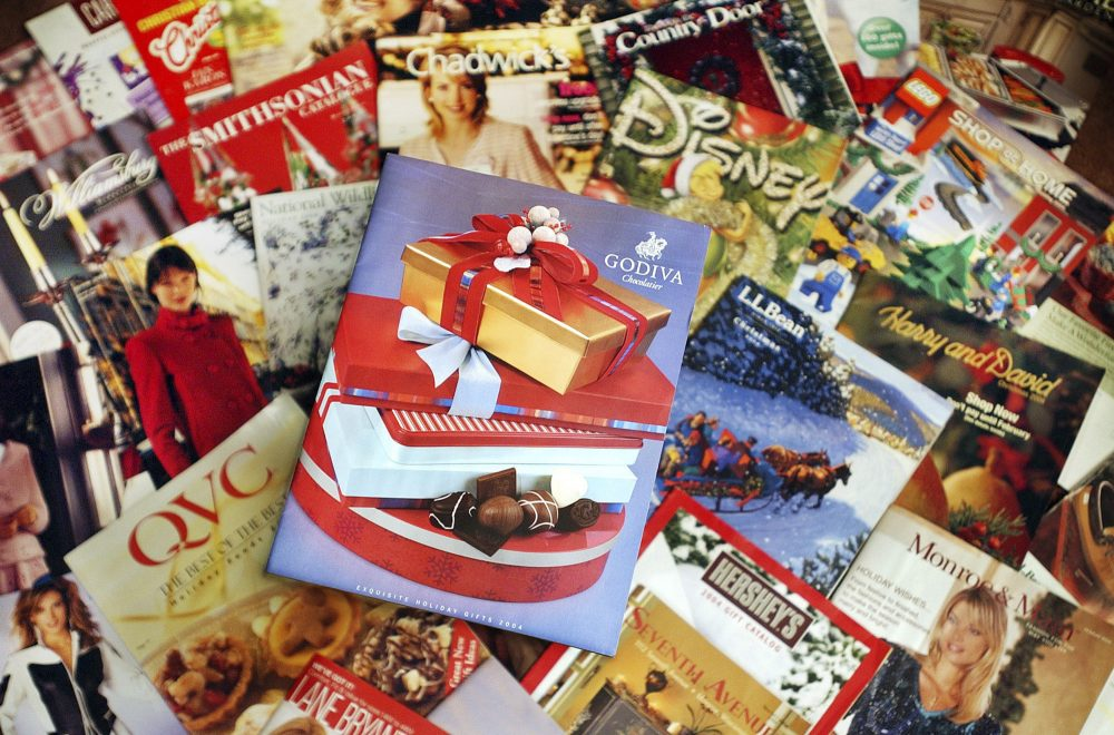 Catalog retailers slashed mailings, and some abandoned catalogs altogether, after a major U.S. Postal Service rate increase and the start of the recession in late 2007. Catalog numbers dropped from about 19 billion in 2016 to an estimated 11.5 billion in 2018, according to the American Catalog Mailers Association. But millennials who are nostalgic for all things vintage are helping to breathe some new life into the sector, industry officials say.
