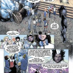 Marvel_Comics_New_Orleans_07092