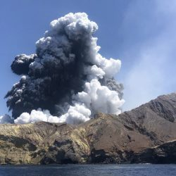 New_Zealand_Volcanoes_Disasters_97514