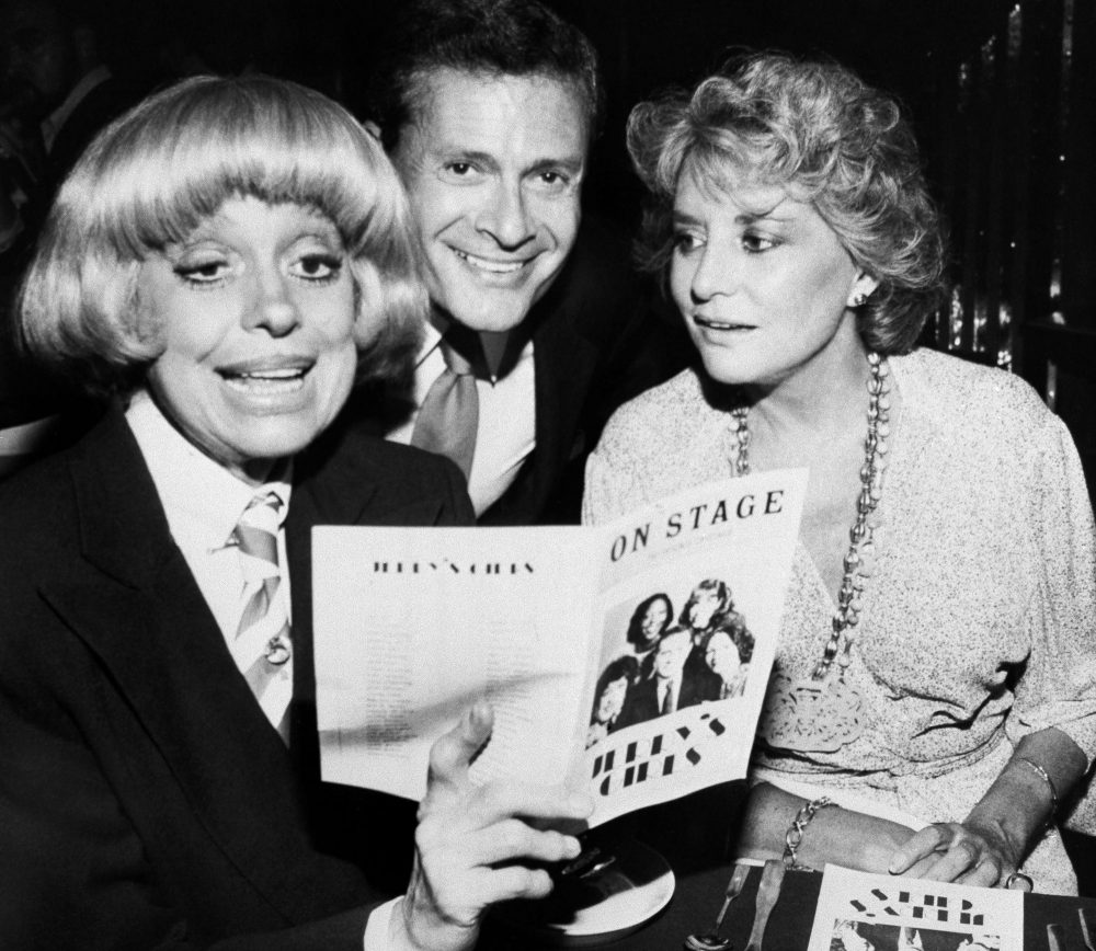 Obit_Jerry_Herman_74912