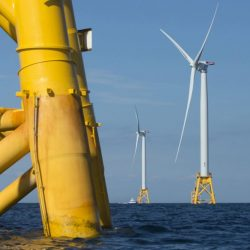 Offshore_Wind_Gulf_Of_Maine_71533