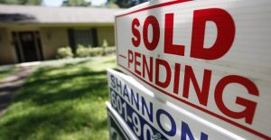 Pending_Home_Sales_87358