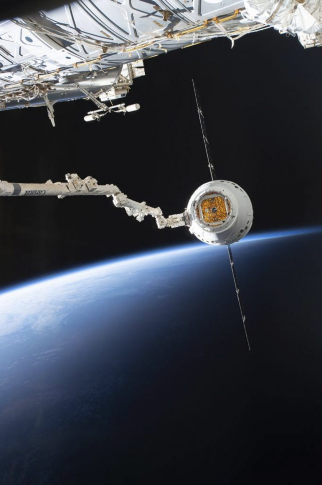 Space_Station_37555