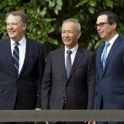 US_China_Trade_Talks_What_Now_93903