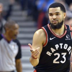 76ers_Raptors_Basketball_80819