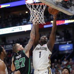 Celtics_Pelicans_Basketball_21853