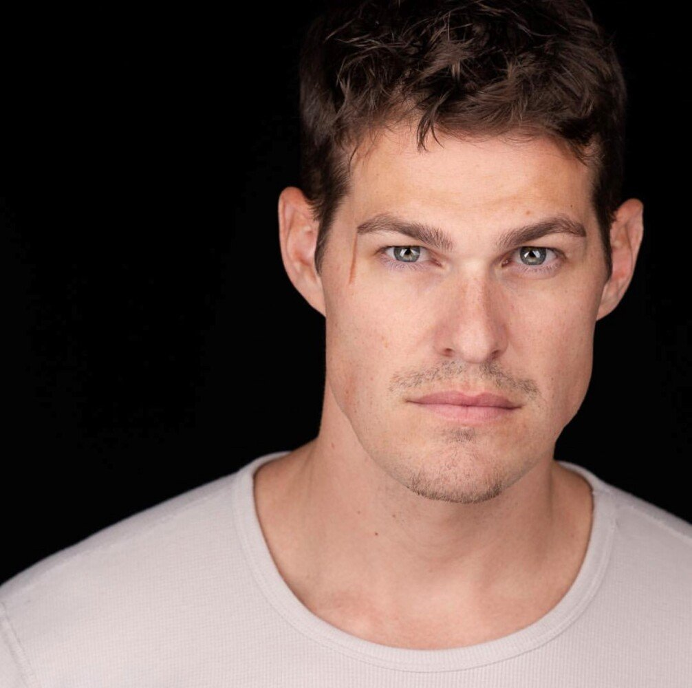 "Actor and Scarborough native Greg Finley will begin filming the crime thriller ""Summer Someday"" in Portland on Sunday."
