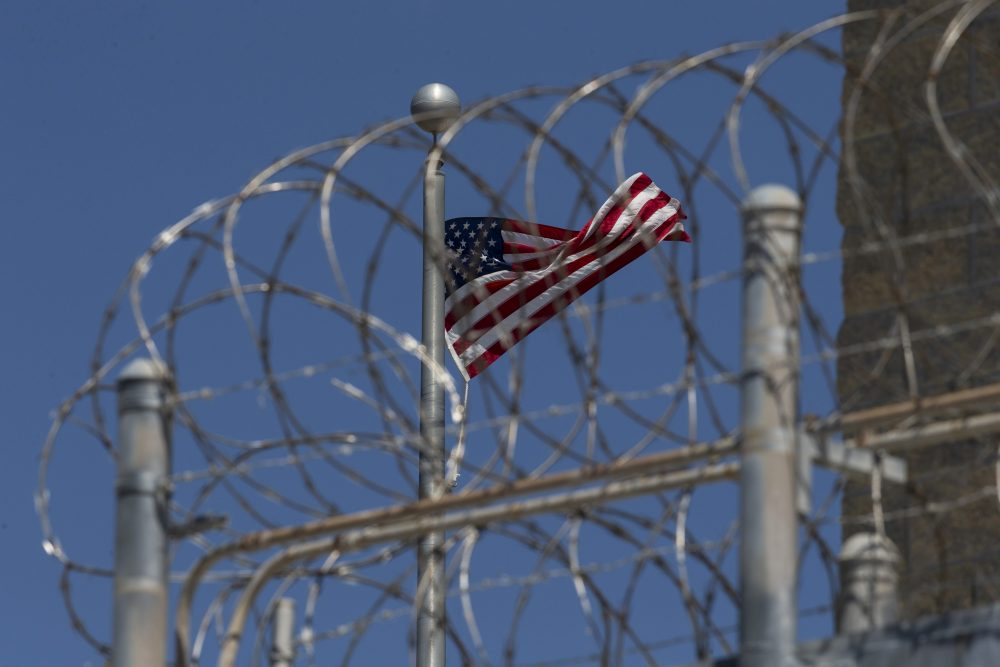 Guantanamo_Sept._11_Trial_10017