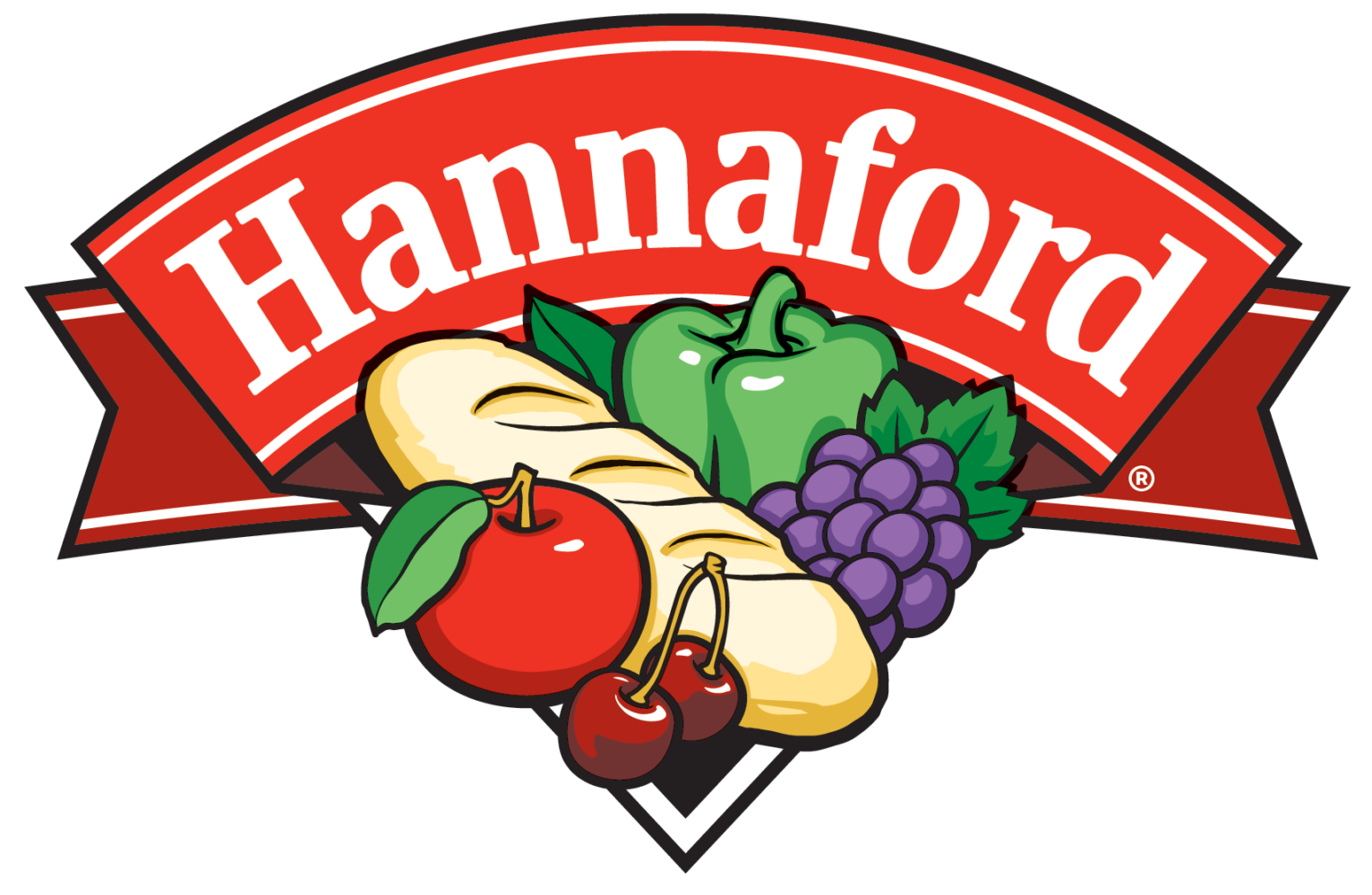 Hannaford scores 100 percent on index of corporate LBGTQ policies - Portland Press Herald