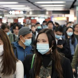 Hong_Kong_China_Outbreak_49667